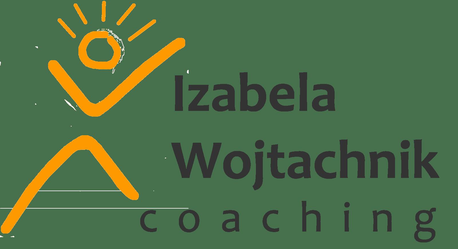 Coaching odwagi i kariery