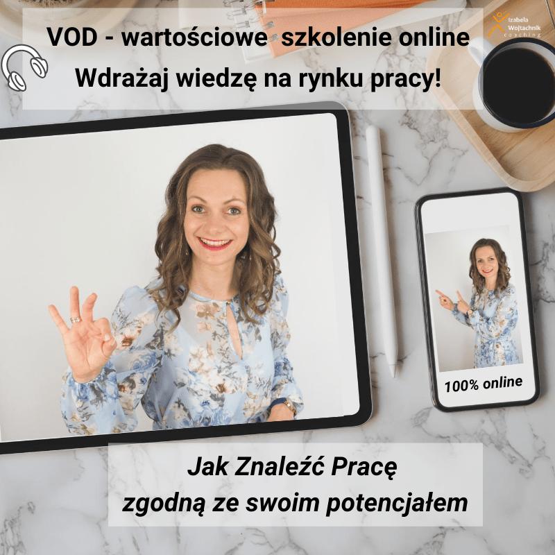 webinar14.07-potencjał-zawodowy