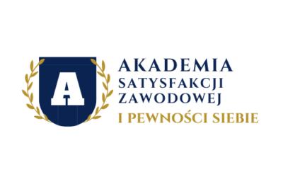 Akademia Satysfakcji Zawodowej i Pewności Siebie – pakiet półroczny